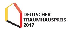 Deutscher Traumhauspreis 2017