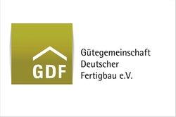 Gütegemeinschaft Deutscher Fertigbau