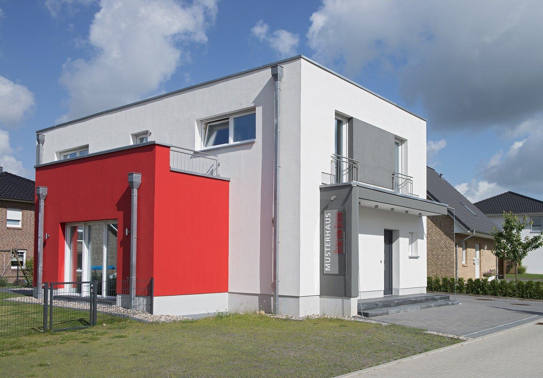 Heinz von Heiden Bauhaus
