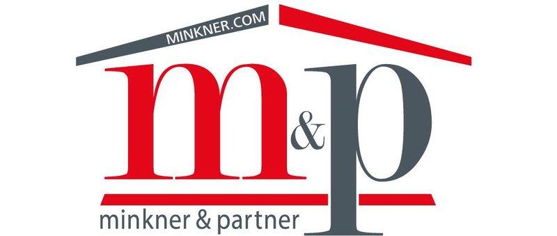Profilbild: Minkner & Partner PROFI KONZEPT S.L.
