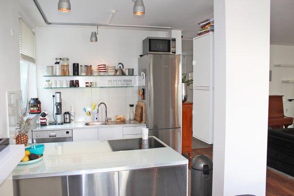 3 Zimmer Erdgeschosswohnung In Wuppertal Nachstebreck Deutschland