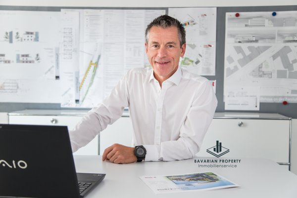Bild: Bavarian Property Immobilienservice GmbH & Co KG