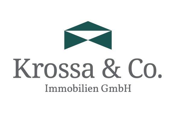 Bild: Krossa & Co. Immobilien GmbH