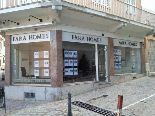Bild: Fara Homes, Inh. Nils Fara