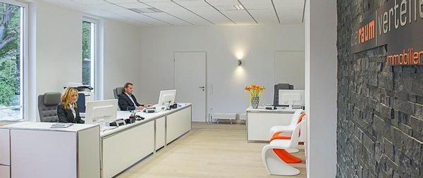 Bild: die raumverteiler immobilien GmbH