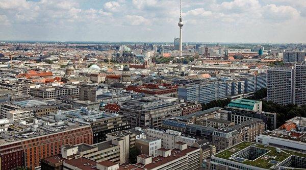 Bild: estateMoments GmbH, Ihre Immobilienmakler für Berlin und Potsdam