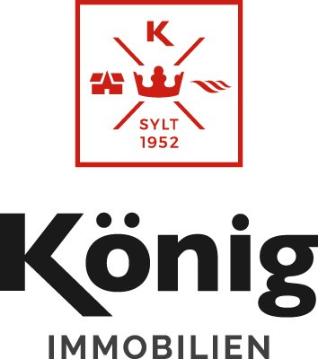 Bild: König Immobilien Sylt GmbH & Co KG