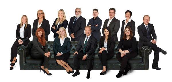 Bild: BERK Immobilien GmbH