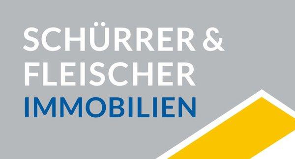 Bild: Schürrer & Fleischer Immobilien GmbH & Co. KG