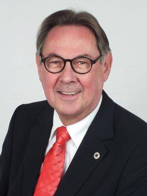 Bild: Postbank Immobilien GmbH Rüdiger Schiffling