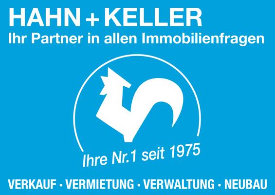 Bild: Hahn + Keller Immobilien GmbH