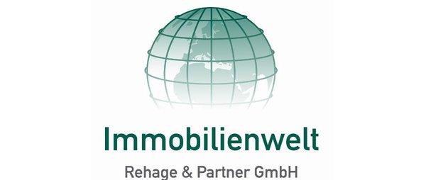 Bild: Immobilienwelt Rehage & Partner GmbH