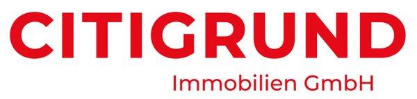 Bild: Citigrund Immoblien GmbH