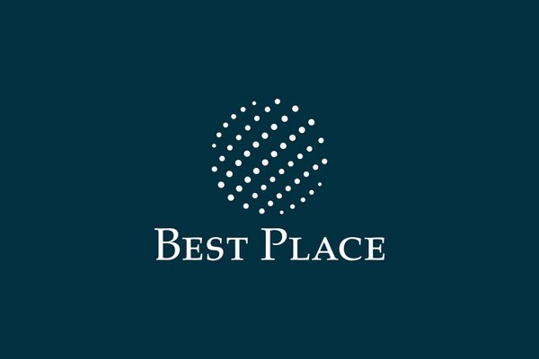 Bild: BEST PLACE Immobilien GmbH & Co. KG