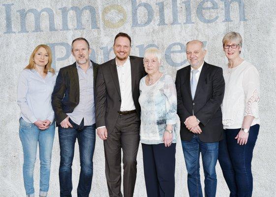 Bild: Immobilien-Partner Rhein-Ruhr