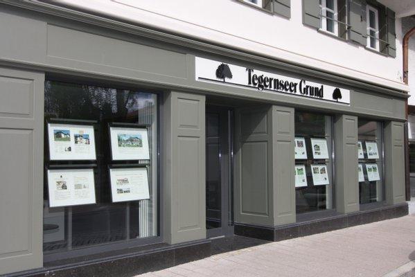 Bild: Tegernseer Grund Immobilien GmbH