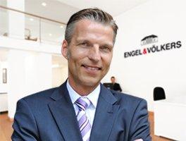Bild: JMS ImmobilienManagement GmbH Engel&Völkers