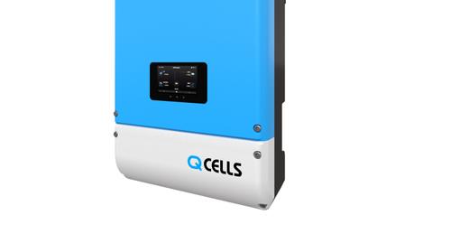 Für jeden Energiebedarf die richtige Lösung: Die Speicherlösungen von Q CELLS.