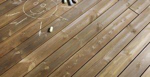 Mit Kebony Holz den Sommer genießen – Schöne und haltbare Terrassendielen