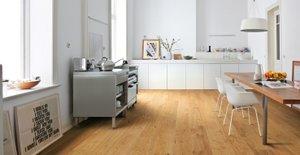 HARO bringt Eleganz und Komfort in die Küche