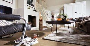 Fußbodenbelag Neuheiten ~ Produktneuheiten bodenbeläge wohnglück