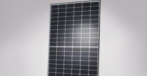Mehr Leistung für's Geld: Neue Q CELLS Solarmodule für den maximalen Ertrag vom eigenen Dach