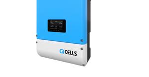 Stromkosten sparen und unabhängig sein: Q CELLS bringt neue Speicher für Solaranlagen auf den Markt