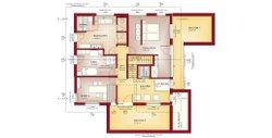 Concept-M 211 Mannheim Dachgeschoss