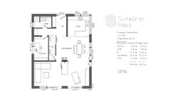 Schöner Wohnen Haus Von Schwörerhaus Kg Hausbaubuchinfo