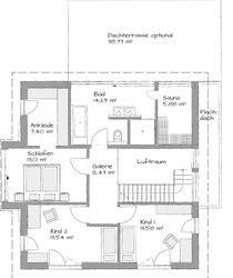 stadvilla setros g nzburg von kampa gmbh fertigh user und massivh user. Black Bedroom Furniture Sets. Home Design Ideas
