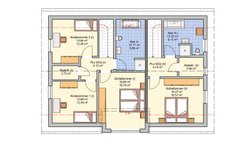 Junto 211 Erdgeschoss