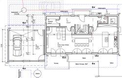 kundenhaus gusto von sonnleitner holzbauwerke gmbh co. Black Bedroom Furniture Sets. Home Design Ideas