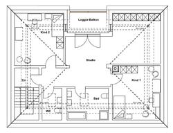 haus freimann von regnauer hausbau gmbh co kg. Black Bedroom Furniture Sets. Home Design Ideas