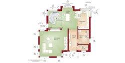 Concept-M 159 Bad Vilbel Erdgeschoss