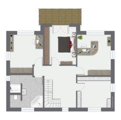 l wental von gussek haus franz gussek gmbh co kg wohngl. Black Bedroom Furniture Sets. Home Design Ideas