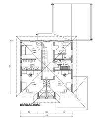 kundenhaus stefani von sonnleitner holzbauwerke gmbh co. Black Bedroom Furniture Sets. Home Design Ideas
