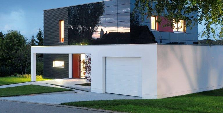 sch nerwohnen haus von schw rerhaus kg fertigh user und massivh user. Black Bedroom Furniture Sets. Home Design Ideas
