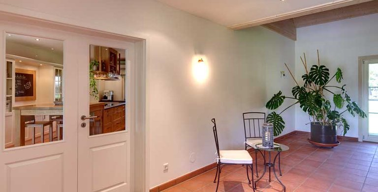 kundenhaus hausruckinger von sonnleitner holzbauwerke gmbh co kg wohngl. Black Bedroom Furniture Sets. Home Design Ideas