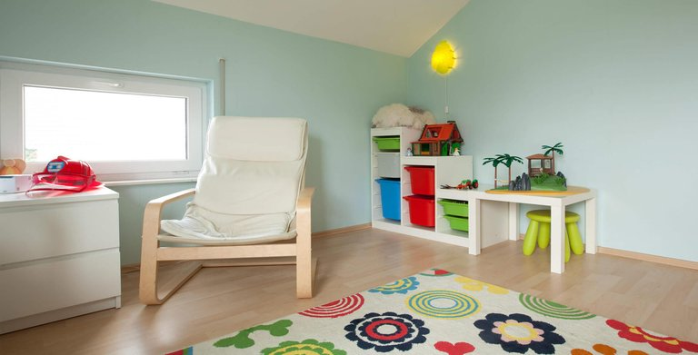 R 108.10 Kinderzimmer  Copyright: