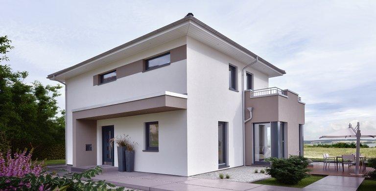 concept m 145 zweibr cken von bien zenker gmbh fertigh user und. Black Bedroom Furniture Sets. Home Design Ideas