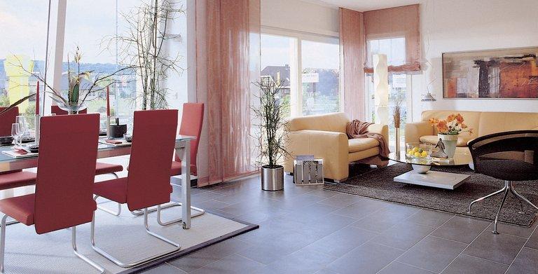 ausstellungshaus m lheim k rlich von weberhaus gmbh co. Black Bedroom Furniture Sets. Home Design Ideas