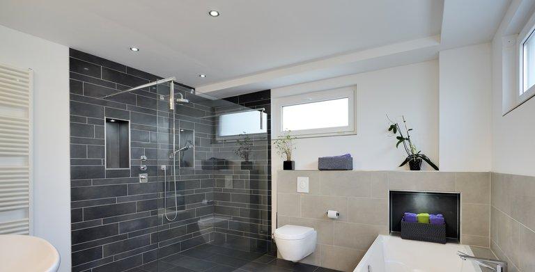 heinz von heiden individualplanung u bungalow 150 m von heinz von heiden gmbh massivh user. Black Bedroom Furniture Sets. Home Design Ideas