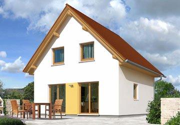 Aspekt 90 von Town & Country Haus Lizenzgeber GmbH