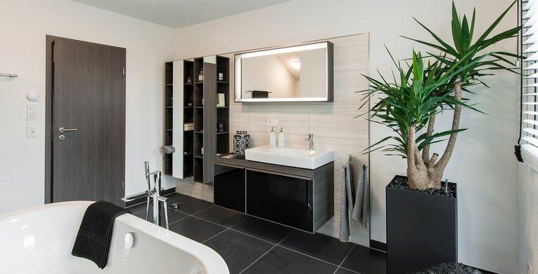 musterhaus berlin medley von fingerhaus gmbh fertigh user und. Black Bedroom Furniture Sets. Home Design Ideas
