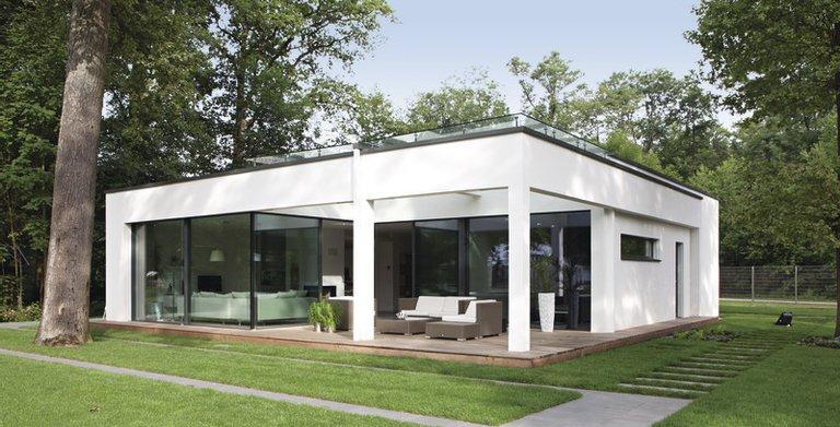 ausstellungshaus rheinau linx ebenleben von weberhaus. Black Bedroom Furniture Sets. Home Design Ideas
