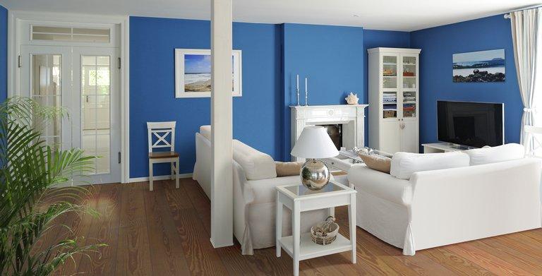 hirt von bau fritz gmbh co kg seit 1896 wohngl. Black Bedroom Furniture Sets. Home Design Ideas