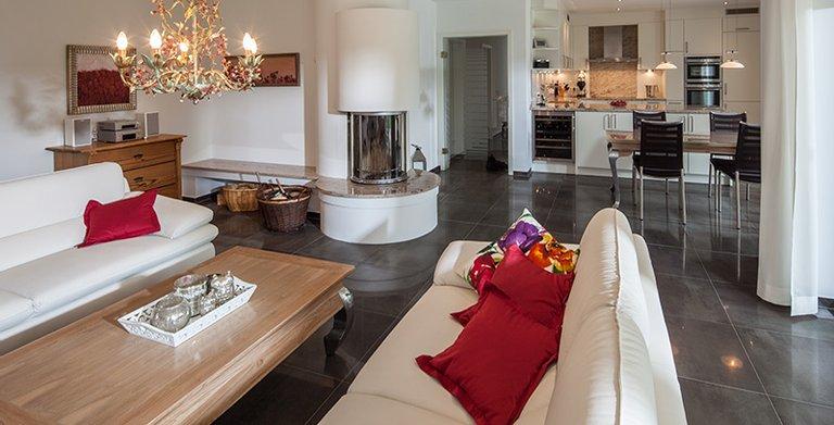 pohl von baumeister haus kooperation e v wohngl. Black Bedroom Furniture Sets. Home Design Ideas