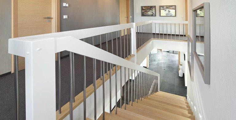 ausstellungshaus villingen schwenningen von weberhaus gmbh. Black Bedroom Furniture Sets. Home Design Ideas