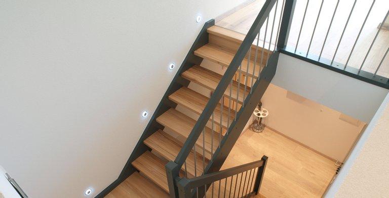 swing sonderplanung von schwabenhaus gmbh co kg fertigh user und. Black Bedroom Furniture Sets. Home Design Ideas
