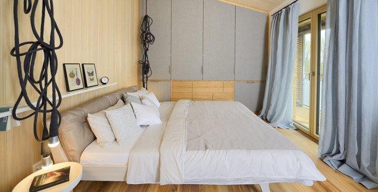 alpenchic von bau fritz gmbh co kg seit 1896 fertigh user und. Black Bedroom Furniture Sets. Home Design Ideas
